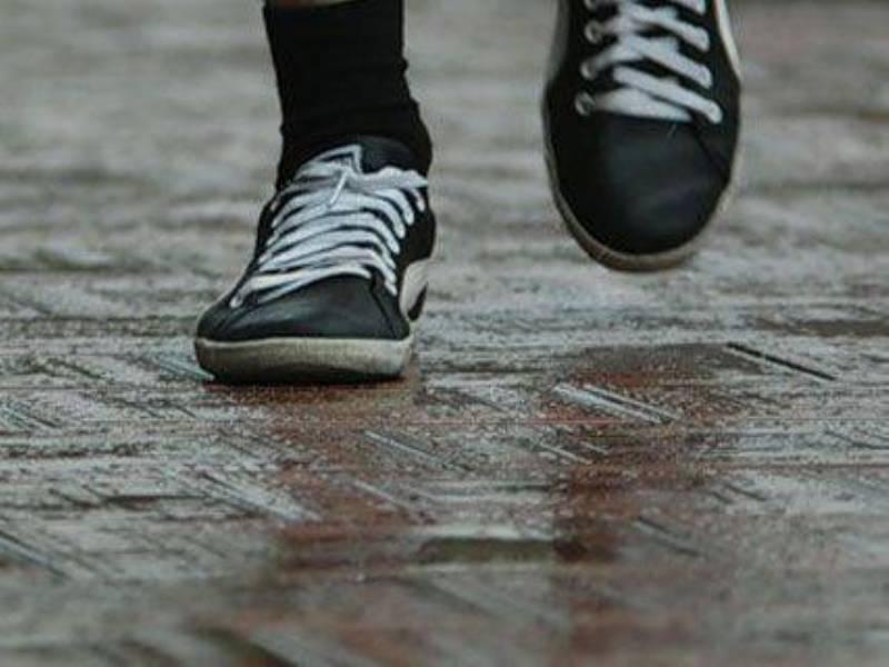 В Иркутской области 14-летняя девочка ушла из дома