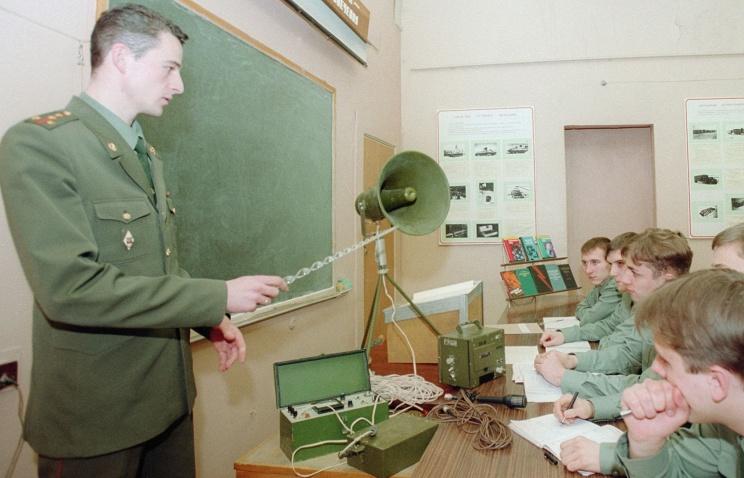 рынке много как пойти учится на военную кафедру без универа термобелье