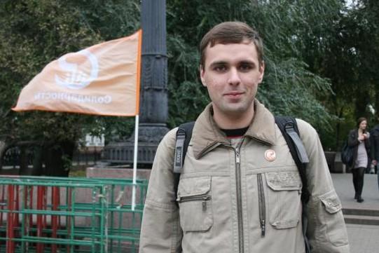 Товарищей Навального подозревают в мошенничестве на выборах мэра Москвы