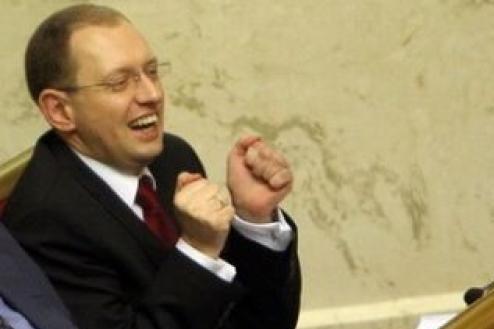 Украина проконсультируется с РФ по поводу ассоциации с ЕС