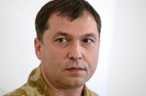 Глава ЛНР: У ополченцев Луганска скоро будет своя авиация