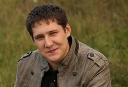 Новые подробности убийства журналиста Андрея Рыбакина