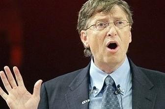 Билл Гейтс рассказал о единственном средстве, которое поможет победить COVID-19 во всем мире