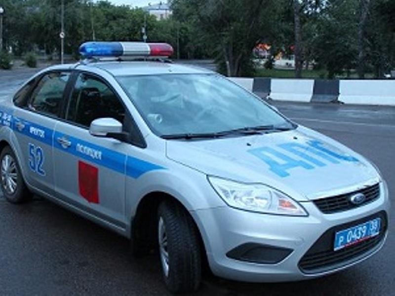 Младший сержант полиции избил мужчину в метро