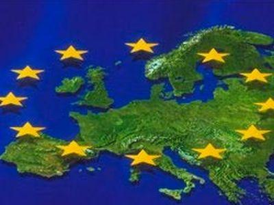ЕС требует немедленно прекратить войну