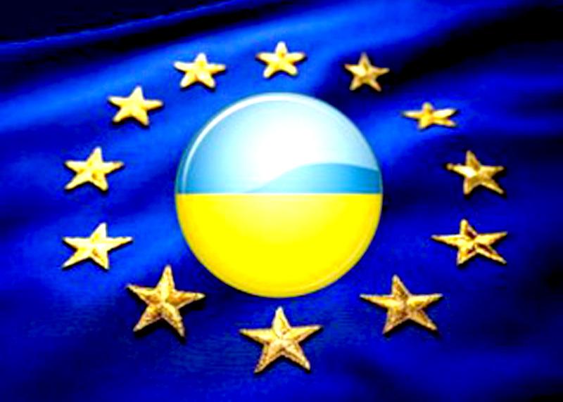 Лидеры Европы склоняют Порошенко к миру