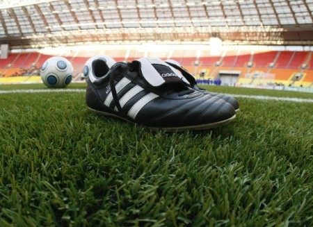 Футбольные клубы из Крыма и Севастополя выступят на чемпионате России