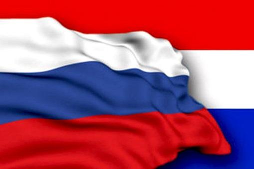Голландия хочет сотрудничать с Россией в Крыму