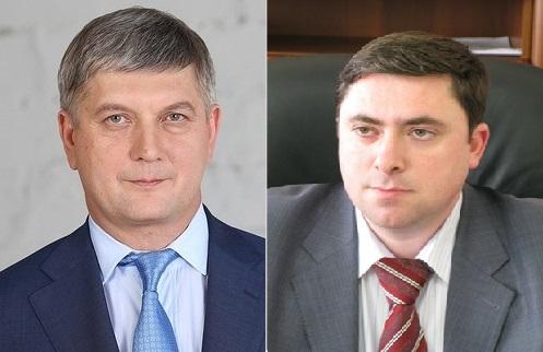 Мэр Воронежа Александр Гусев уйдет в отставку по состоянию здоровья