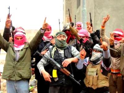 Иранские дипломаты обвиняют США в превращении Ирака во вторую Украину