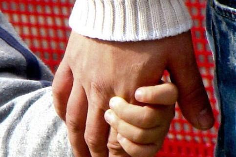 Итальянец арестован по делу об убийстве приемного ребенка из России