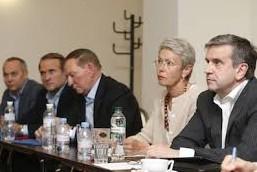 Власти ДНР сообщили о возможных переговорах с Киевом