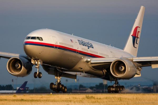 Лавров призывает не игнорировать новые факты вокруг гибели «Боинга-777» MH17