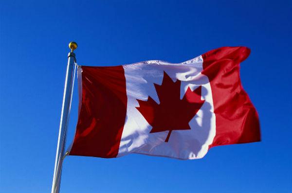 Канада угрожает России новыми санкциями вслед за ЕС и США