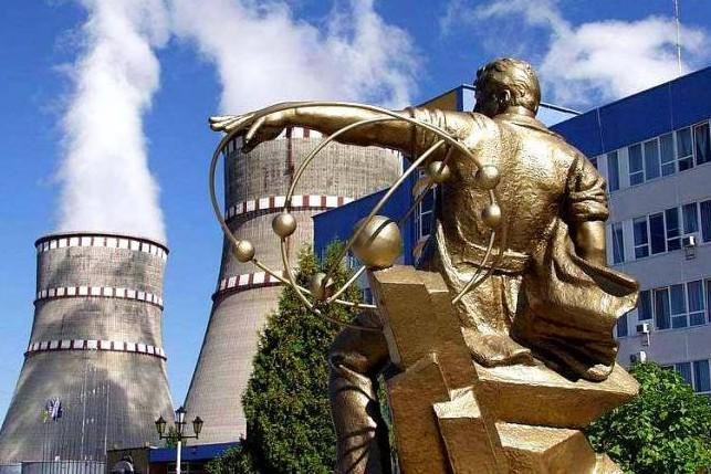 Крымские предприятия можно будет выкупать принудительно