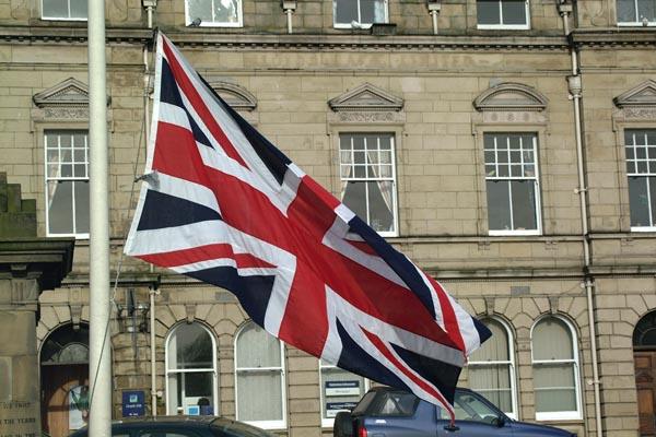 Близкие Путину олигархи выводят капиталы из Лондона – пишет пресса Великобритании