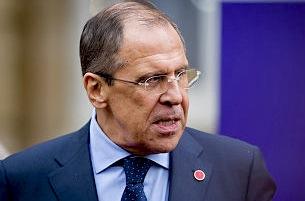 Лавров обвинил Киев в систематической лжи