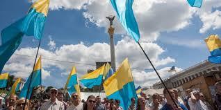 Майдан не знает зачем он нужен, но будет стоять до последнего