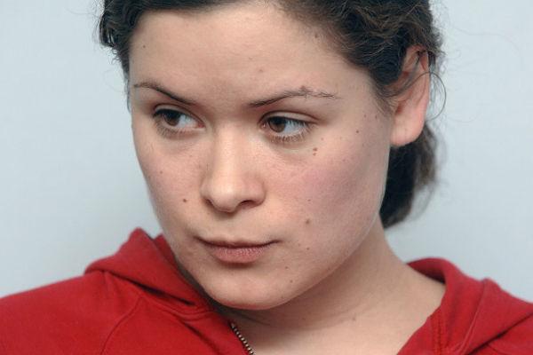 Мария Гайдар может пройти на выборы в Мосгордуму с бракованными подписями
