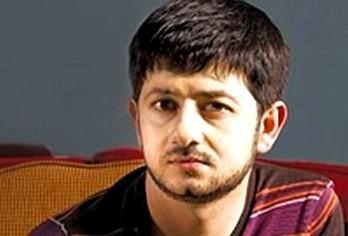 Михаил Галустян: во всем виноваты заокеанские заказчики Майдана