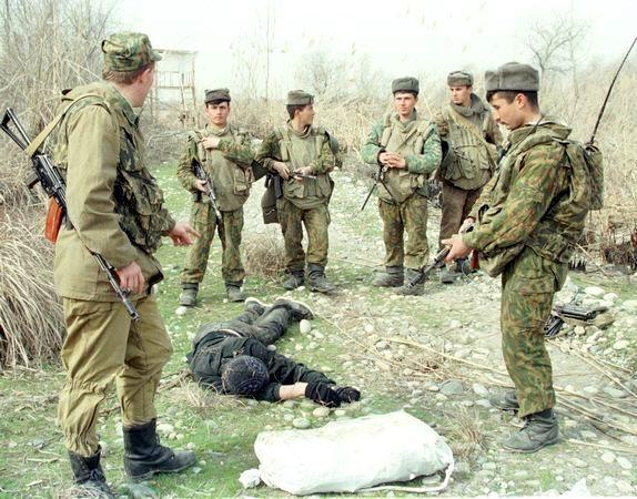 Президент Таджикистана жалуется – наркотрафик испортил имидж