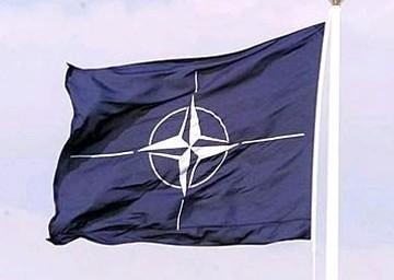 НАТО: Россия увеличила поставки оружия на Украину после падения