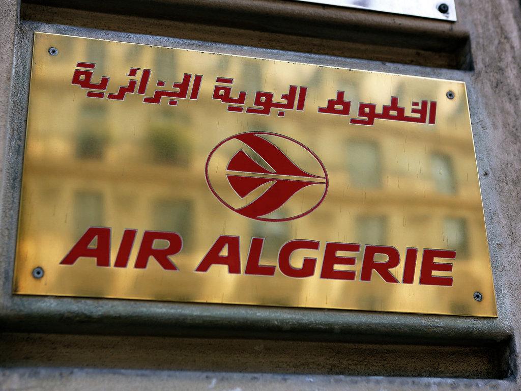 На борту пропавшего алжирского самолета могли находиться россияне - СМИ