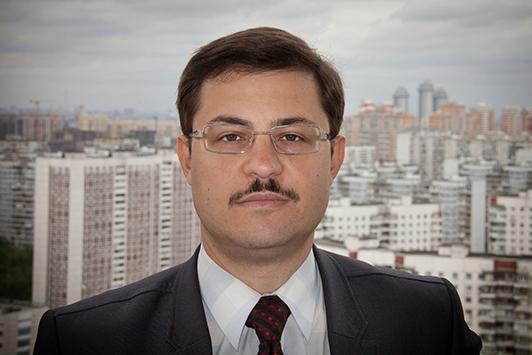 Кандидат в депутаты МГД от КПРФ Николай Волков задержан на встрече с избирателями