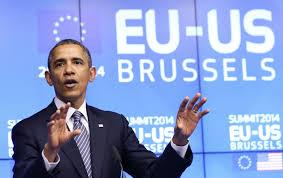 ЕС расширит список невъездных