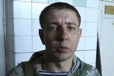 Племянник убитого в Ростовской области россиянина воюет в ополчении ЛНР