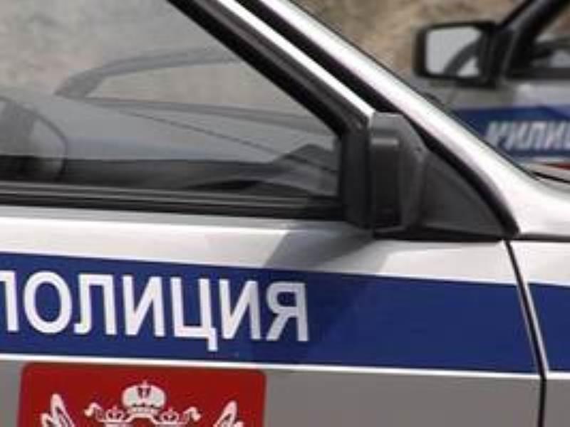 В Иркутске бомж застрелил собутыльника