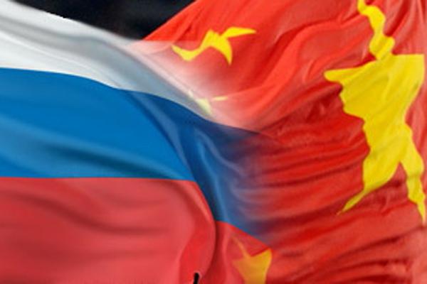 Россия и Китай будут сотрудничать в сфере атомной энергетики