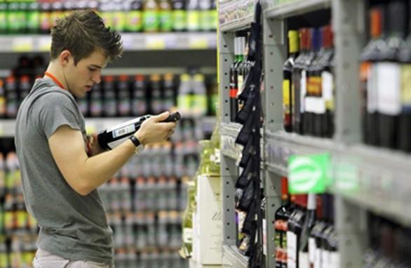 Россия вводит пошлины на молдавские продукты