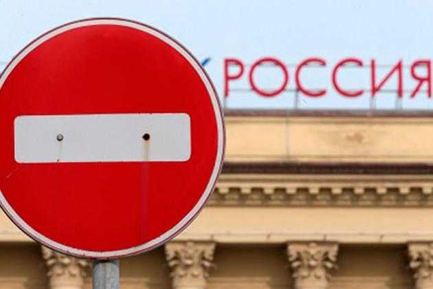Западные эксперты - санкции против России не сработают