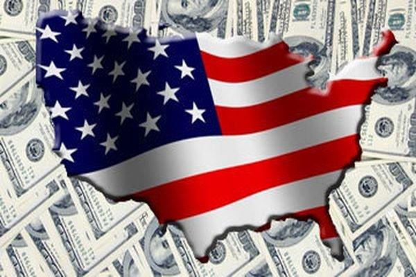 США и Канада будут давить на Россию через Всемирный банк