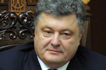 Эксперты: Порошенко уступит свое место олигарху Коломойскому