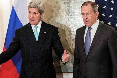 СМИ: длительное противостояние США и России будет кошмаром для Европы