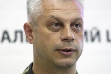 СНБО: На Украине нет баллистических ракет