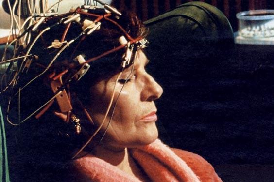 Теперь болезнь Альцгеймера можно будет предсказать