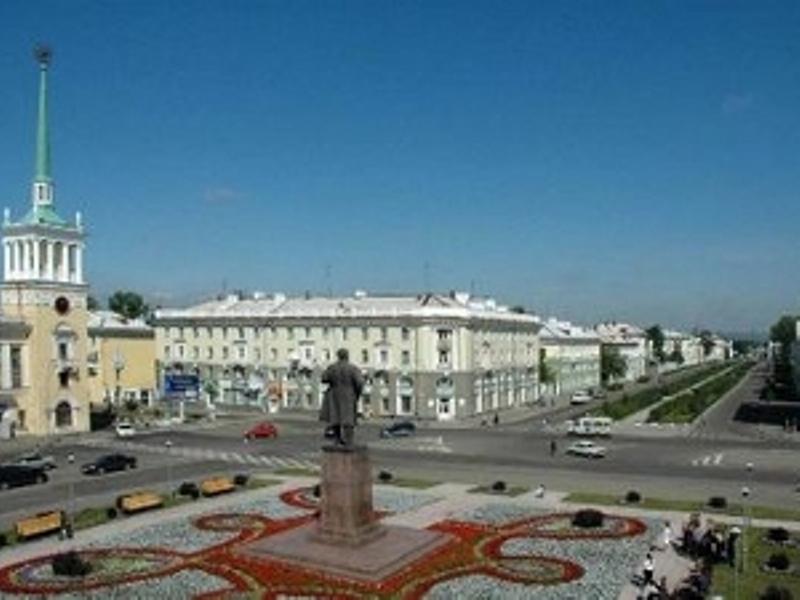 В Иркутской области девочку ударило током