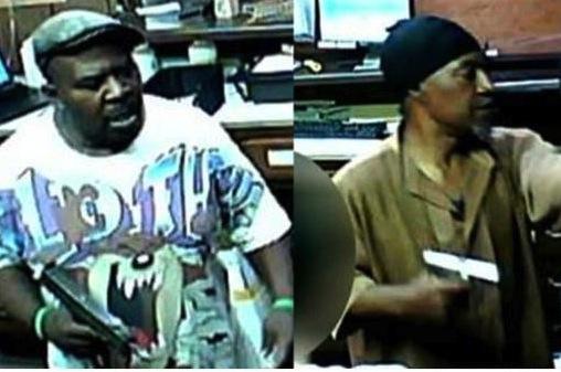 В США двое пенсионеров украли из аптеки Виагры на сотни долларов