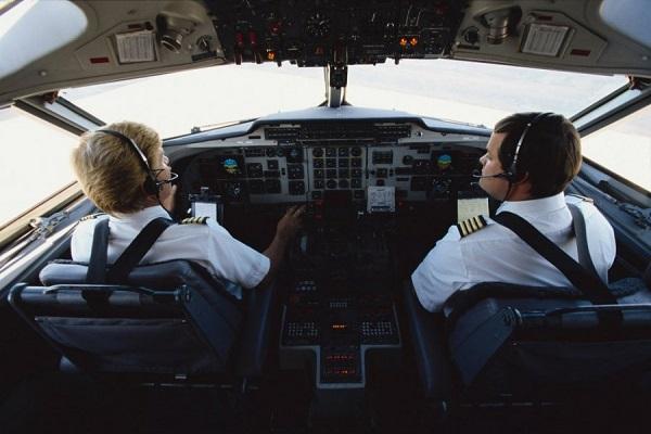 В день катастрофы Боинга пилоты многих самолетов сообщали о сбоях GPS