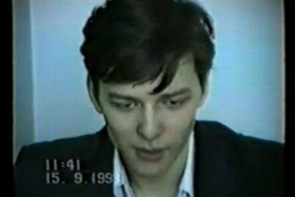 Олег ляшко порно скандал