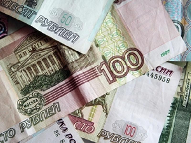 В Иркутске осудили врача-взяточника