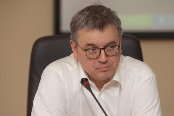 Ректор ВШЭ Ярослав Кузьминов нашел оригинальную причину бедности россиян