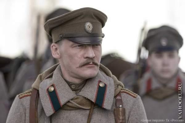 Министерство культуры Украины запретило прокат двух фильмов из России