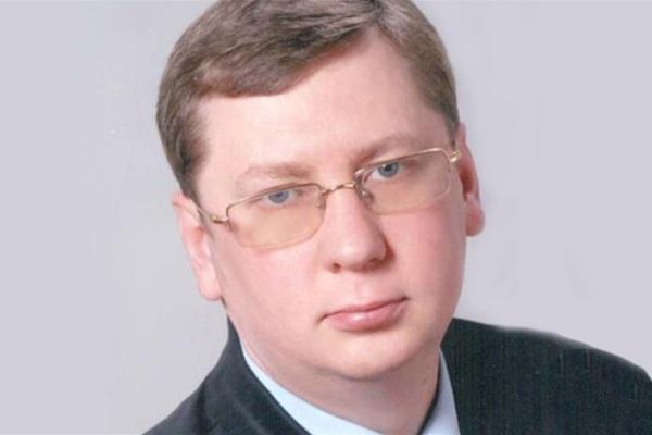 Демократии не будет: тульский СК «прессует» кандидатов-спонсоров «Справедливой России»