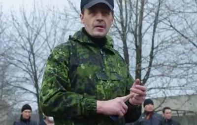 В ДНР заверяют, что Безлер не бежал с Донбасса