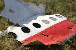 «Боинг-777» MH17 мог быть сбит ПВО Украины в ходе учений   Блокнот