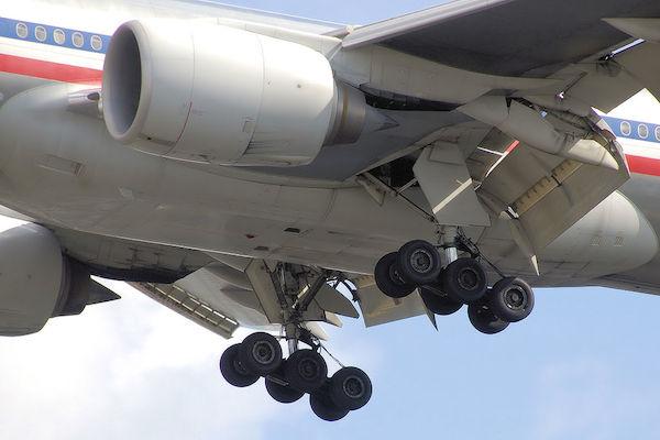 Нидерланды недовольны Украиной из-за публикации ею данных о «массовой взрывной декомпрессии» в «Боинге-777» MH17
